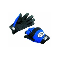 Motion Pro Motorcycle Tech Glove X-Large