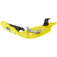 CrossPro Engine Guard MX DTC RM-Z250 2015-16 Yellow