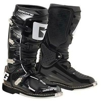 Gaerne 2018 SG-10 Boots- Black Size:44