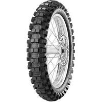 Pirelli Scorpion Mid Soft 32- Dirt Tyre