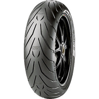 PIRELLI Angel GT Rear Tyres 190/55ZR17 M/CTL 75W