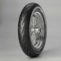 Pirelli Night Dragon Tyres MU85 B 16 GT M/C 77H TL