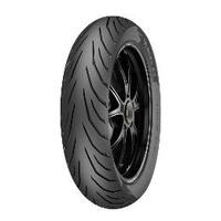 Pirelli Angel City Motorcycle Tyre Rear 140/70-17 TL 66S