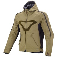 Macna Eightyone Jacket - Brown