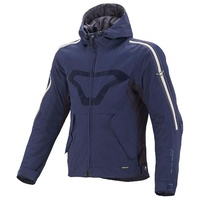 Macna Eightyone Jacket - Blue