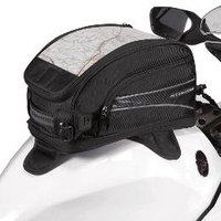 New Nelson-Rigg Tank Bag CL-2015-MG Magnetic