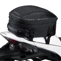 New Nelson-Rigg Tail Bag CL-1060-S Sport