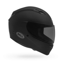 New Bell Qualifier Motorcycle Helmet  Gold Matte Black