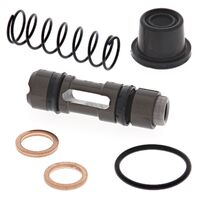 All Balls Jet Pump Rebuild Kit Husaberg FE501 501 2013-2015
