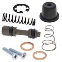 All Balls Jet Pump Rebuild Kit Husqvarna FE350 350 2014-2016