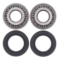 Engine Bearing Kit For Harley Davidson FXSB 1340 LOW RIDER BELT DRIVE w/35mm 84