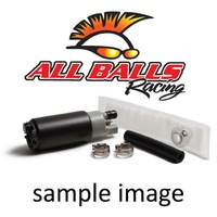 All Balls Fuel Pump Kit  INC Filter For Harley Davidson FXSTD Softail Deuce2007