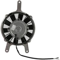 All Balls Atv / Utv Cooling Fan Kawasaki KVF650 BRUTE FORCE 2006-2013
