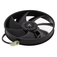 All Balls Atv / Utv Cooling Fan Honda TRX500FPA 4X4 FOREMAN 2010
