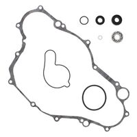 All Balls Vertex Water Pump Rebuild Kit  Yamaha WR450F 2003