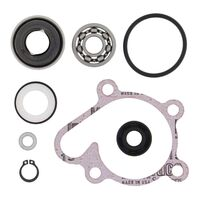 All Balls Vertex Water Pump Rebuild Kit  Yamaha YFM450FA GRIZZLY AUTO 4WD 2011-2014