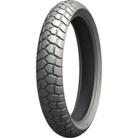 Michelin Anakee Adventure Motorcycle Tyre Front 90/90V-21 54V