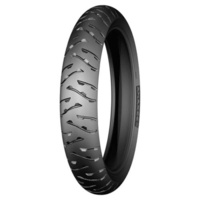 100/90-19 57H Anakee Tyre 3