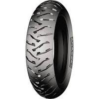 130/80R-17 65H Anakee Tyre 3