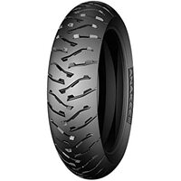 140/80R-17 69H Anakee Tyre 3