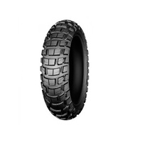 Michelin Anakee Wild Motorcycle Rear Tyres 130/80-18 66S