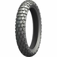 Michelin Anakee Wild Tyres 90/90-21 54R