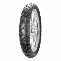 Avon Trail Rider Motorcycle Front Tyre [Tyre Size: 100/90 19]