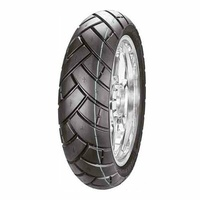 Avon Trail Rider Rear Motorcycle Tyre [Size: 150/60 17]