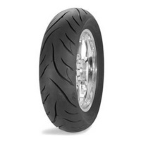 Avon Cobra AV72 Rear Motorcycle Tyres 200/60