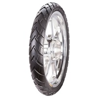 Avon Trail Rider Rear Motorcycle Tyre [Size: 110/80 19]