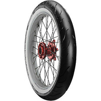 New Avon Cobra Chrome Motorcycle Tyre MH90 21 AV91 56V