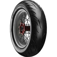 New Avon Cobra Chrome Motorcycle Tyre 300/35 R18 AV92