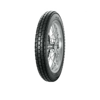 Avon Safety Mileage (AM7) - Rear Tyre Classic/Vintage Motorcycles Size: 400 h19 am7