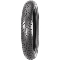 Avon AM22 Front Tyres 110/80 vb18