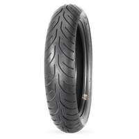 Avon AM23 Rear Motorcycle Tyres 130/70