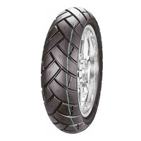 Avon Trail Rider - Rear Tyre
