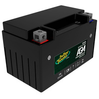 New Battery Tender 4A POWER TEND LITHIUM/LEAD 6-12V