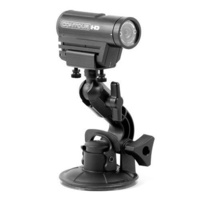 Contour Camera Suction Cup mount