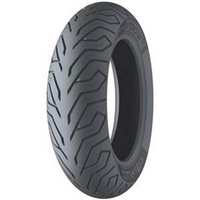 Michelin City Grip Rear Tyres