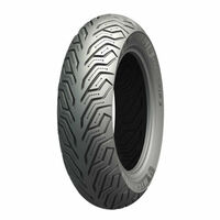 Michelin City Grip 2 Motorcycle Tyre Front or Rear 130/70-13 63S