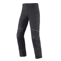Dainese Galvestone D2 Gore-Tex Women's Motorcycle Pants - Black size:46
