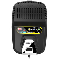 New Oxford Oximiser 601 Battery Optimiser