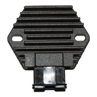 REGULATOR/RECTIFIER For APRILIA RXV 450 2006-10,RXV 550 2006-11