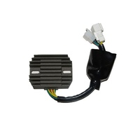 REGULATOR/RECTIFIER For HONDA VFR800Fi 2000-01