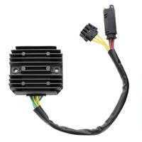 REGULATOR/RECTIFIER For BMW F650 GGS/GS DAKAR 2000,F650GS(800cc)2013,F650CS 2002-05