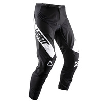 Leatt GPX 2.5 Junior Motorcycle Pants - Black