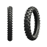 MICHELIN Starcross 5 SOFT - Dirt Tyre