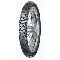 Mitas E-08 Motorcycle Tyre s Front 90/90-21 54T