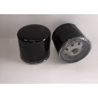 Motorcycle Oil Filter HF153-MTS153-KN153 DUCATI