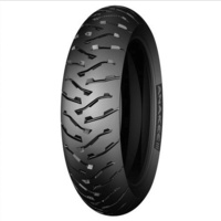 Michelin Anakee 3 - Rear Tyre